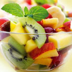 ���� Fruit Salad Da