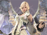 AION The Tower of Eternity [Eng Trailer]