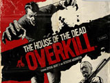 เกมส์ The House of the Dead : Overkill [Trailer 1]