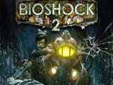 Bioshock 2 Walkthrough