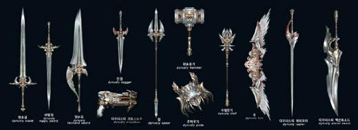 b\u0026gt;LINEAGE II The KAMAEL THE 1ST THRONE/b\u0026gt; [Technic]