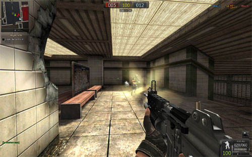gamescool point blank indonesia. ini Point+lank+thailand